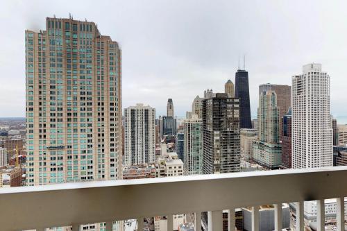Windy City Wonder -  Vacation Rental - Photo 1