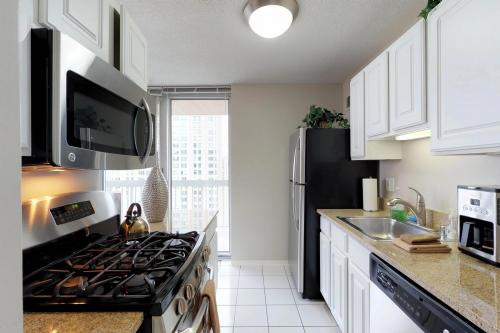 Windy City Wonder -  Vacation Rental - Photo 1