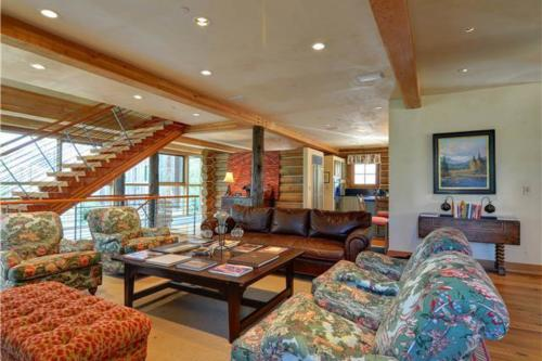 The Hideaway at Ruby Ranch -  Vacation Rental - Photo 1