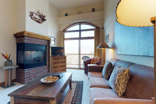 Dillon Commons Studio -  Vacation Rental - Photo 1