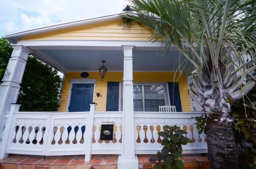 Casa Del Sol -  Vacation Rental - Photo 1