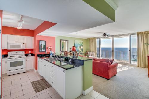 Emerald Beach 2028 -  Vacation Rental - Photo 1