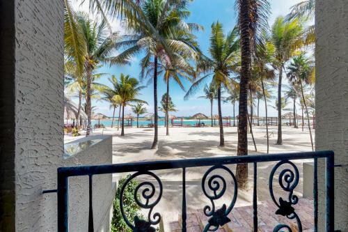 Suite 423 @ Parrot Tree Resort -  Vacation Rental - Photo 1