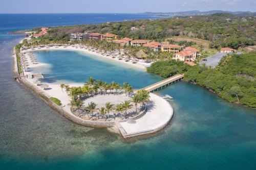 Suite 456 @ Parrot Tree Resort -  Vacation Rental - Photo 1