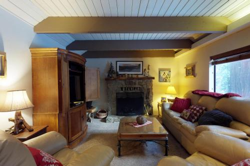 Captain's Cove -  Vacation Rental - Photo 1