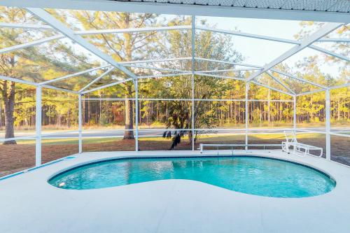 Florida Pines -  Vacation Rental - Photo 1