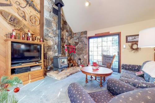 Cold Springs Corner -  Vacation Rental - Photo 1