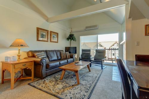 Park City Bliss -  Vacation Rental - Photo 1