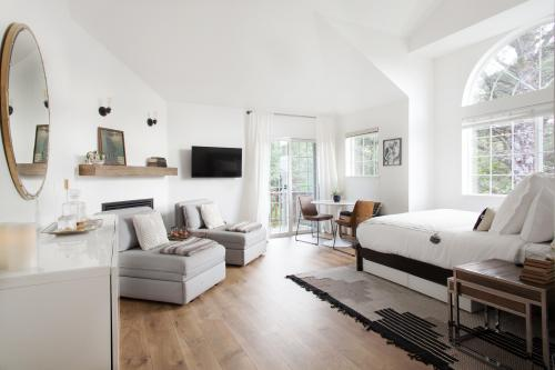 Our Kindred Studio -  Vacation Rental - Photo 1