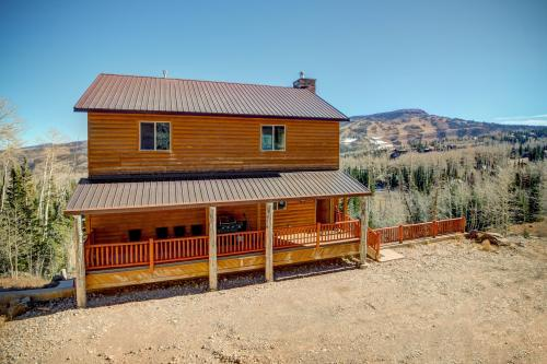 View~Topia -  Vacation Rental - Photo 1