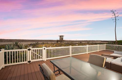 Sunset Beach Ocean Dream -  Vacation Rental - Photo 1