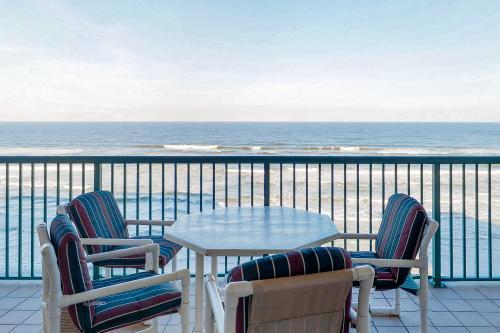 Grand Aminya - Daytona Beach, FL Vacation Rental
