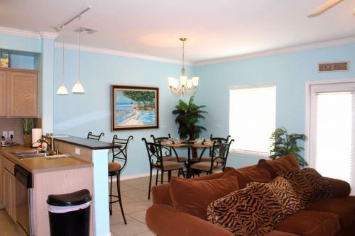 Palm Bay 103 -  Vacation Rental - Photo 1