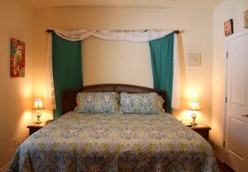 Palm Bay 801 -  Vacation Rental - Photo 1