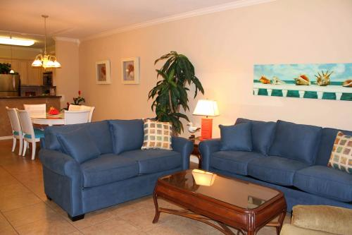 Palm Bay 901 -  Vacation Rental - Photo 1
