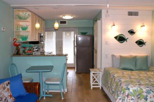 Anchor Resort 129 -  Vacation Rental - Photo 1