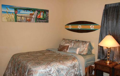 Palm Bay 505 -  Vacation Rental - Photo 1