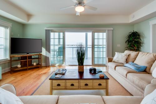 Bayview Grand  -  Vacation Rental - Photo 1