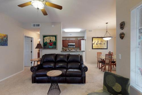 Boulder Canyon 9101 -  Vacation Rental - Photo 1