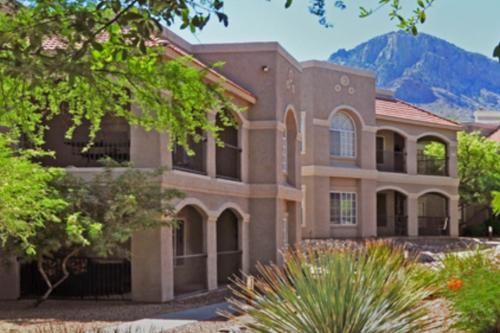 Boulder Canyon #9108 - Oro Valley, AZ Vacation Rental