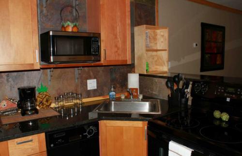Anchor Resort 179 -  Vacation Rental - Photo 1