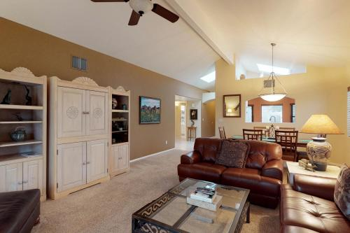 Oro Valley #273 -  Vacation Rental - Photo 1
