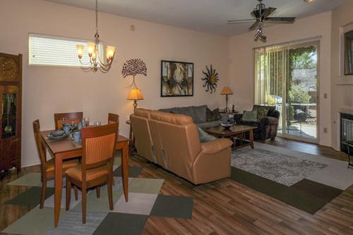 Tucson Foothills #222 -  Vacation Rental - Photo 1