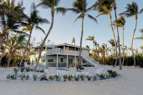 Ocean Oasis - Islamorada, FL Vacation Rental