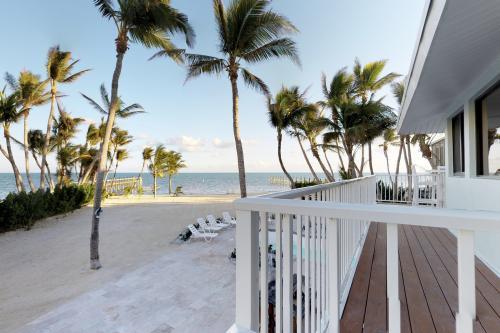 Ocean Oasis - Islamorada, FL Vacation Rental