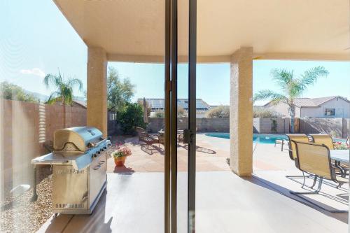 Rancho Vistoso #2234 -  Vacation Rental - Photo 1