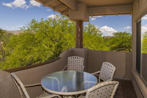 Vistoso Resort Casita #239 -  Vacation Rental - Photo 1