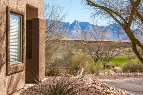 Rancho Vistoso #113B -  Vacation Rental - Photo 1
