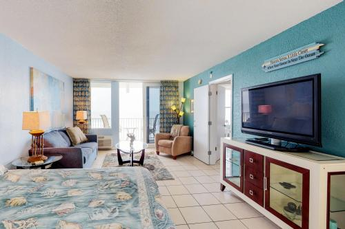 Daytona Beach Days -  Vacation Rental - Photo 1