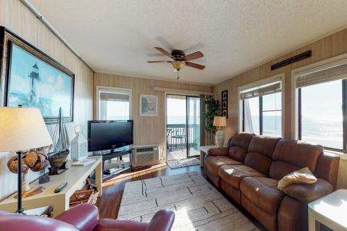 A Place at the Beach 3G -  Vacation Rental - Photo 1