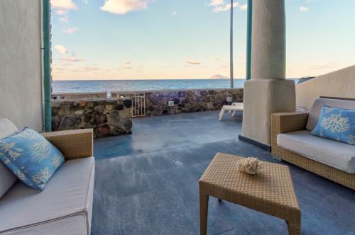 Residence Nerossidiana 6 -  Vacation Rental - Photo 1