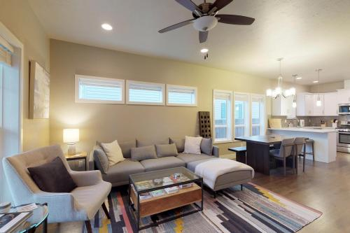 Sweet Retreat  - Boise, ID Vacation Rental