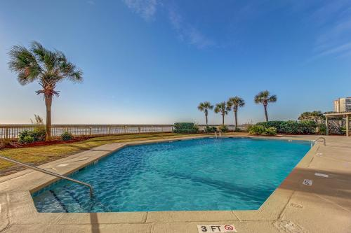Arcadian 8D -  Vacation Rental - Photo 1