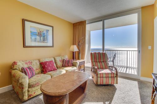 Majestic Beach Resort  #T2-2004 - Panama City Beach, FL Vacation Rental