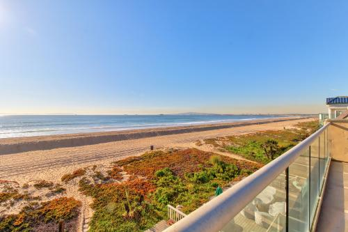 Sunset Beach -  Vacation Rental - Photo 1