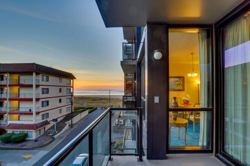 Sand & Sea: Marine Dream (316) -  Vacation Rental - Photo 1