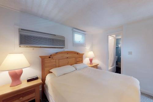 The Island Inn On Martha S Vineyard Vacation Rentals Vacasa