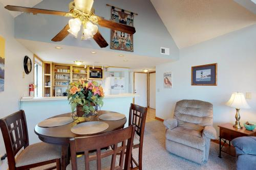 Arcadian Dunes 24-393 -  Vacation Rental - Photo 1