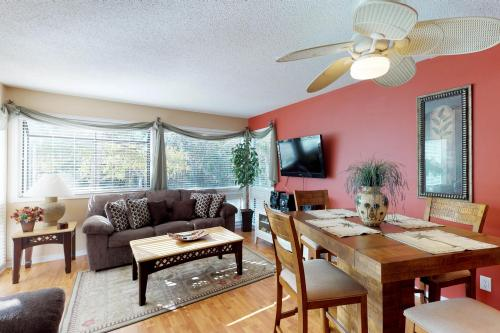 Arcadian Dunes 15-159 -  Vacation Rental - Photo 1