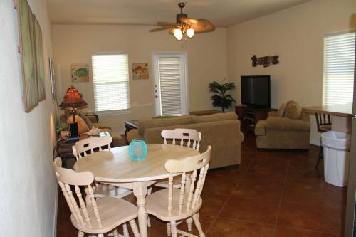 Palm Bay 408 -  Vacation Rental - Photo 1