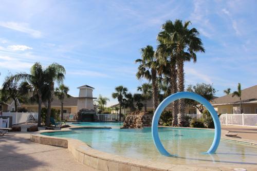 Palm Bay 408 -  Vacation Rental - Photo 1