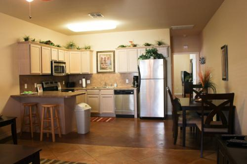 Palm Bay 507 -  Vacation Rental - Photo 1