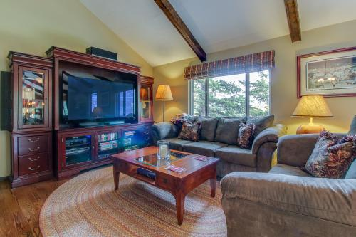The Blue Raven - Estes Park, CO Vacation Rental