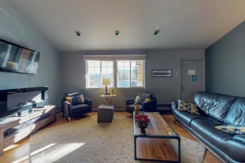 Morgan Pine House -  Vacation Rental - Photo 1