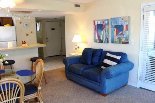 Arcadian Dunes 04-113 -  Vacation Rental - Photo 1