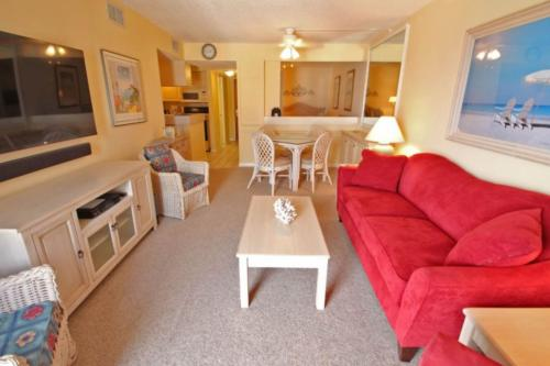 Sands Ocean Club #1423 -  Vacation Rental - Photo 1
